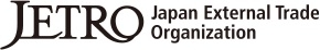 JETRO - Japan External Trade Organization
